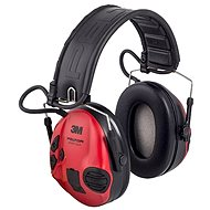 3M PELTOR SPORT TAC - Chránič sluchu