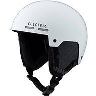 Electric Saint Gloss white L - Bunda