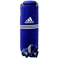 Adidas Blue corner Boxing kit - Súprava