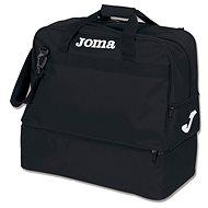 Joma Trainning III black – L - Športová taška
