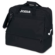 Joma Trainning III black – L