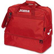 Joma Futbalová taška červená - Športová taška