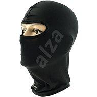 Sulov ELASTIC SENIOR - Mask