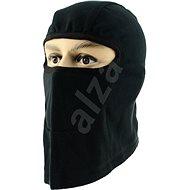 Sulov FLEECE SENIOR - Mask