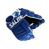 Salming MTRX modrá veľ. 14 - Rukavice