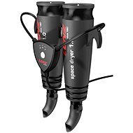 Lenz Space dryer 1.0 240 V - Sušič topánok