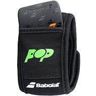 Babolat POP elektronické potítko - Športový doplnok