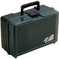 Versus VS 7020 - Rybársky kufrík