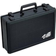 Versus VS 3050 - Rybársky kufrík