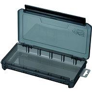 Versus VS 820NDM - Škatuľka