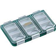 Meiho WG 9 - Hook Box