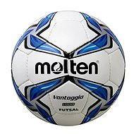 Molten F9V1900 - Futsalová lopta