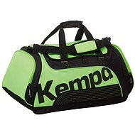 Kempa Sportline sportbag 60 l vel. M - Športová taška