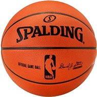 Spalding NBA Gameball veľ. 7 - Basketbalová lopta