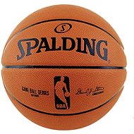 Spalding WNBA Gameball Replica Outdoor veľ. 7 - Basketbalová lopta
