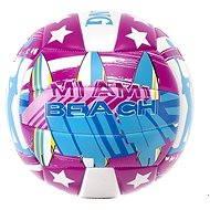 Spalding Miami veľkosti 5 - Beachvolejbalová lopta