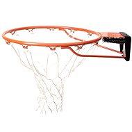 Spalding NBA Slam Jam Rim - Basketbalový kôš