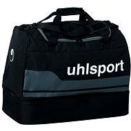 Uhlsport Basic Line 2.0 Players Bag – black/anthra 50 L - Športová taška