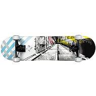 Area skate We - Skateboard