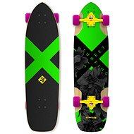"""Street Surfing Freeride 36"""" Electrica - Longboard"""