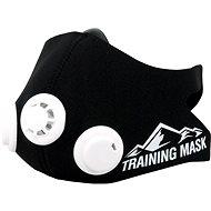 Elevation veľkosť L - Tréningová maska