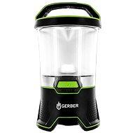 Gerber Freescape Large Lantern - Svietidlo