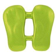 Lifefit Cushion Foot - Balančná podložka