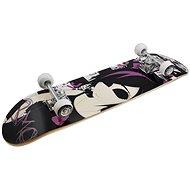 Sulov Top - Emo - Skateboard