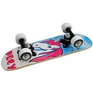 Sulov Mini 1 Pegy - Skateboard