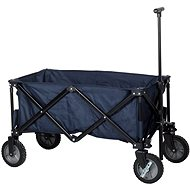 Tristar Vozík HC-0910 modrý - Vozík