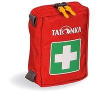 "Tatonka First Aid ,,XS"" lekárnička - lekárnička"