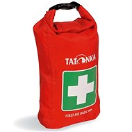 Tatonka First Aid Basic Waterproof - Lekárnička