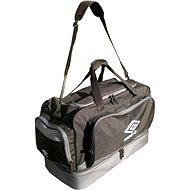 Umbro Hard Base senior M - Športová taška