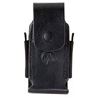 Leatherman Premium Charge - nylon / koža - Puzdro