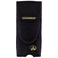 """Leatherman Nylon Premium veľkosť 4 """" - Puzdro"""