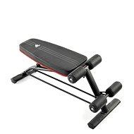 Adidas Ab Bench - Fitness Equipment