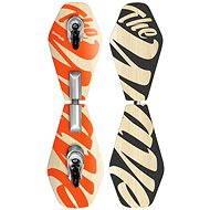 Street Surfing Wave Rider Signature drevený - Waveboard