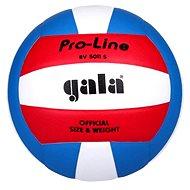 Gala BV 5011 S - Volejbalová lopta