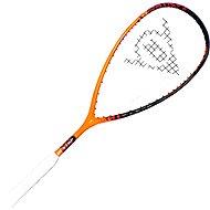 Dunlop Force Revelation 135 - Squashová raketa