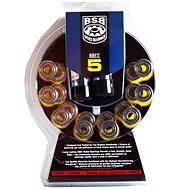 Hyper BSB ABEC5 - Ložiská