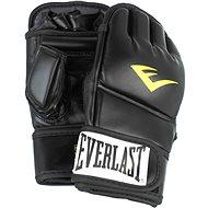 Everlast Prstové boxérske rukavice PU L/XL - Boxerské rukavice