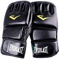 Everlast MMA graplingové rukavice S/M - Boxerské rukavice