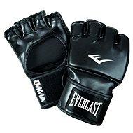 Everlast MMA tréningové rukavice L/XL - Boxerské rukavice