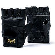 Everlast Kožené rukavice XL - Rukavice