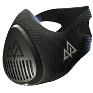 Elevation Training Mask 3.0 size M - Training Mask