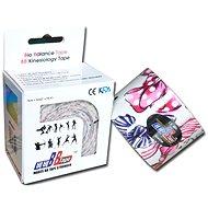 BB Tape Bows - Tape