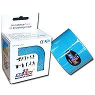 BB Tape H2O Blue - Tape