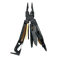 Leatherman Mut black - Multitool