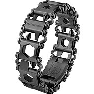 Leatherman Tread LT Black - Náramok