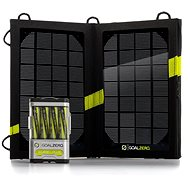 GoalZero Guide10 Plus Solar Recharging Kit - Solárny panel